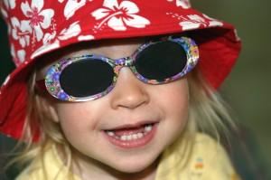 toodler_sunglasses