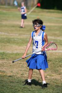 lacrosse_girl