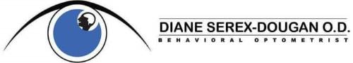 Dr Diane Serex-Dougan